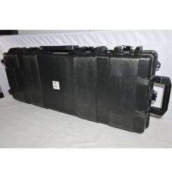 Boyt Harness H41Xd Rifle Case 41in