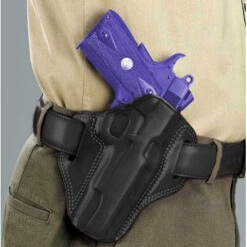 Galco Combat Master Concealment Holster