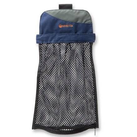 Beretta Uniform Pro Hull Pouch