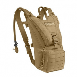 CamelBak Ambush Coyote Brown 62581