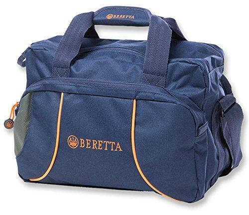 Beretta Uniform Pro 250 Cartridge Bag