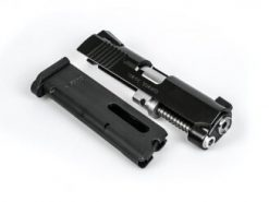 Kimber 1911 Rimfire Compact Conversion Kit Black