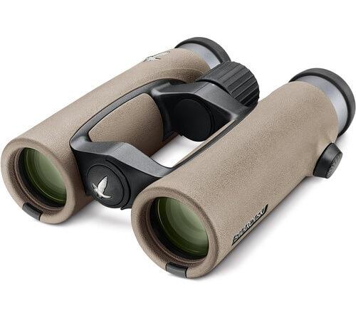 Swarovski 10x32 EL32 Binocular