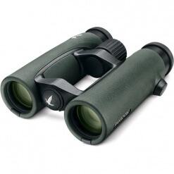 Swarovski 10x42 EL42 Binocular