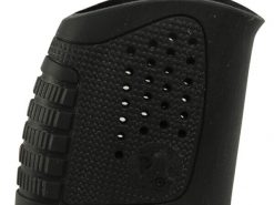 Pachmayr Tactical Grip Glove Slip-On Grip Sleeve Springfield Armory XDS