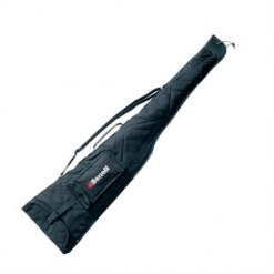 Benelli Scoped Gun Case