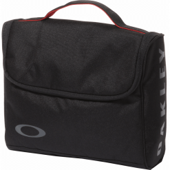 Oakley Body Bag