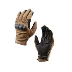 Oakley Factory Pilot Glove Coyote