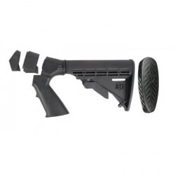 ATI Adjustable Shotgun Pistol Grip Stock