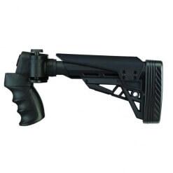 ATI Shotgun 6 Position Folding Stock