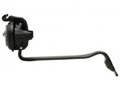 Surefire DG Grip Switch Assembly