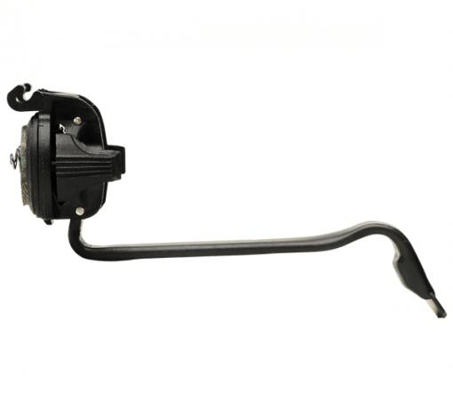 Surefire DG-18 Grip Switch Assembly