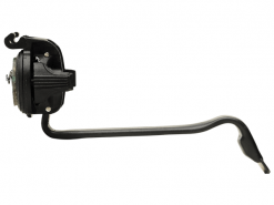 Surefire DG-14 Grip Switch Assembly