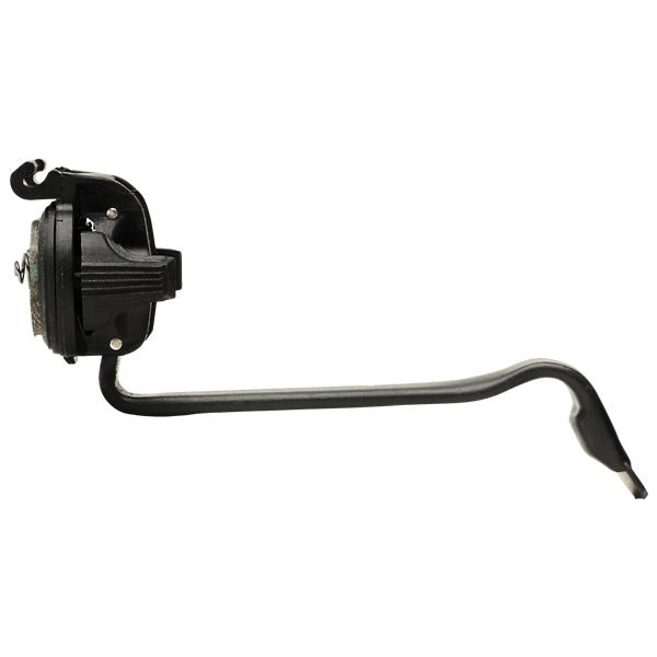 Surefire DG-15 Grip Switch Assembly