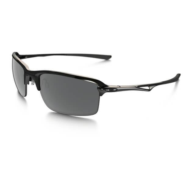 a0000030321 Oakley Conductor 8 Specs