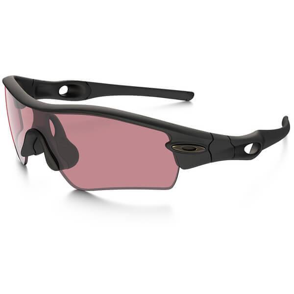 Oakley Radar Range Prizm TR45 Glasses