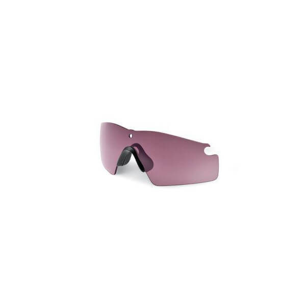 Oakley SI Ballistic M Frame 3.0 Prizm TR22 Replacement Lens - Shoot ...