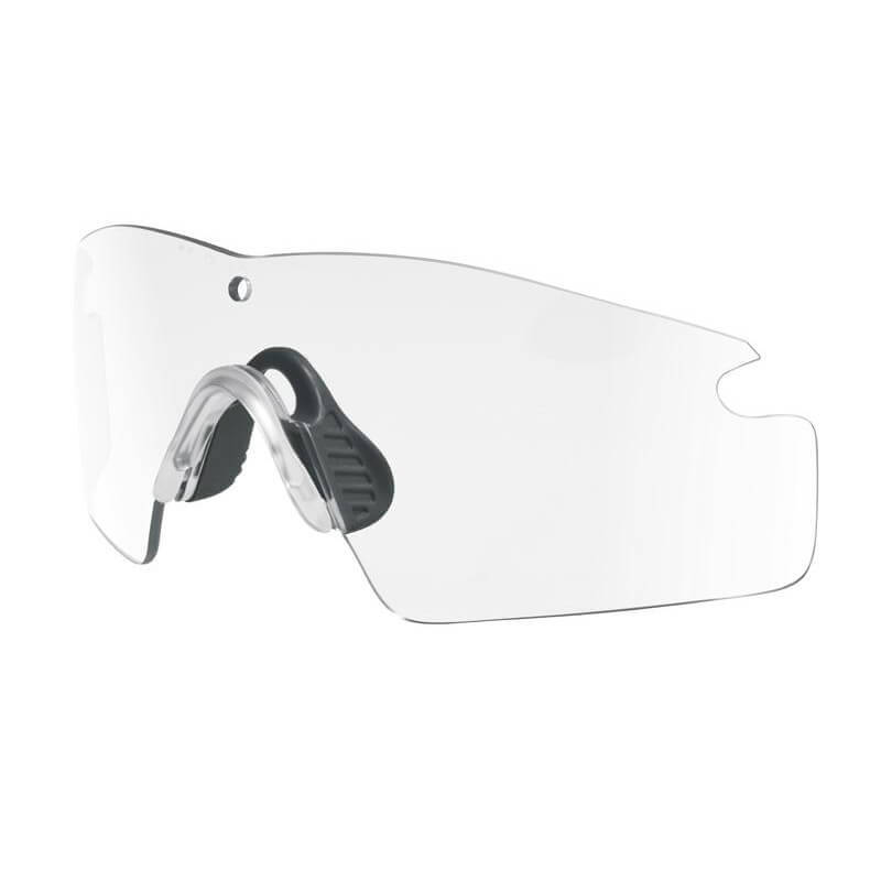 Oakley SI Ballistic M Frame 3.0 Strike Agro Replacement Lens Clear ...
