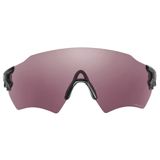 eade550b60 Oakley SI Tombstone Reap Array Matte Black w  TR45