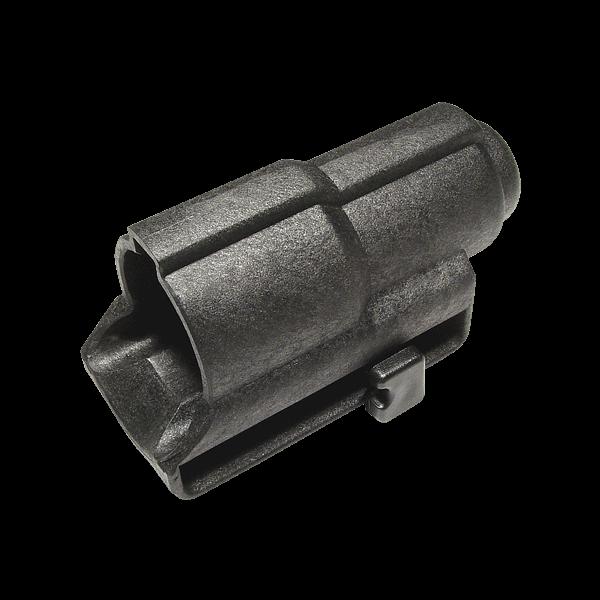 SureFire V70 Polymer Speed Holster Black