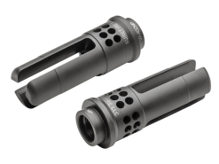 SureFire WARCOMP 556 Flash Hider