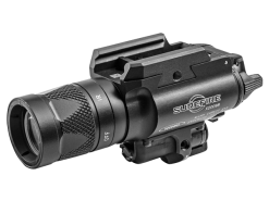 SureFire X400V-IRC Dual-Spectrum LED WeaponLight