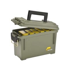 Plano Molding Company Ammo Cans