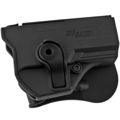 SIG Sauer Paddle Holster P250C