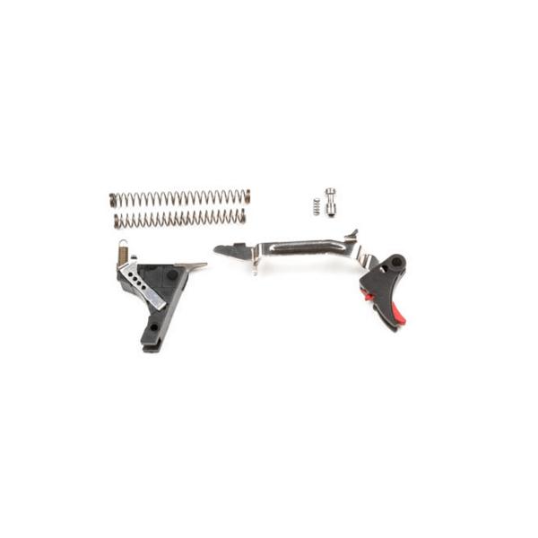 ZEV Adjustable Fulcrum Trigger Drop-In Kit