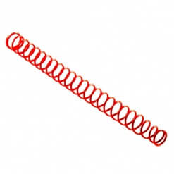 ZEV Recoil Spring Red 14lb