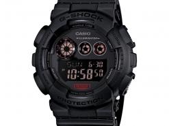 G-Shock Military GD120MB-1