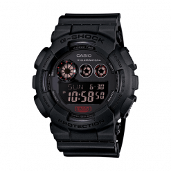 G-Shock Military GD120MB-1