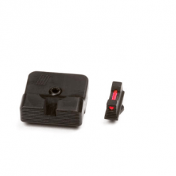 ZEV Technologies Combat Sight Set