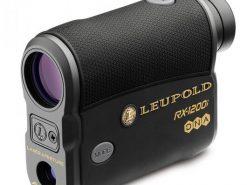 Leupold 119359