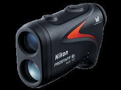 Nikon 16229