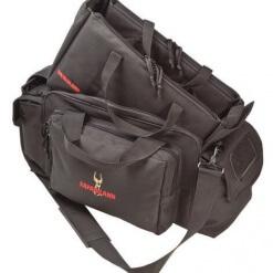Safariland Shooters Range Bag Black
