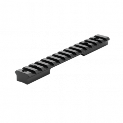 Leupold Mark 4 Remington