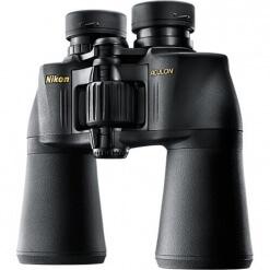 Nikon 8249
