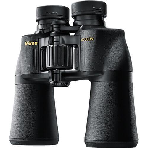 Nikon 8250