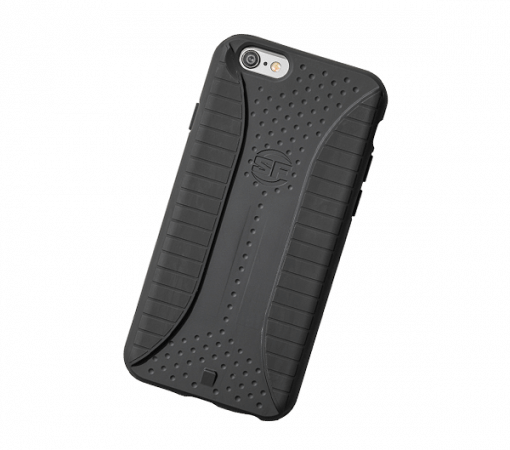 SureFire Phone Case Black