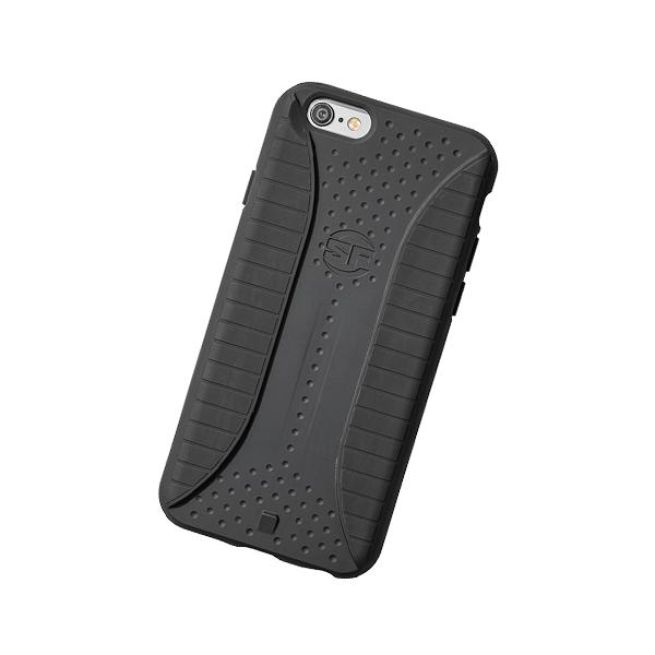 SureFire Phone Case Black