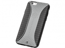 SureFire Phone Case Black/Grey