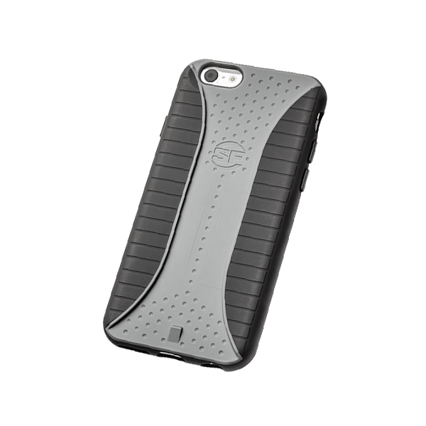 SureFire Phone Case Black/Grey