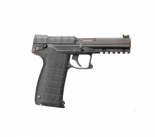 """Kel-Tec PMR-30 .22 WMR 30 Rounds, 4.3"""" Barrel Semi Automatic Rimfire Handgun"""