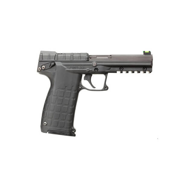 "Kel-Tec PMR-30 .22 WMR 30 Rounds, 4.3"" Barrel Semi Automatic Rimfire Handgun"