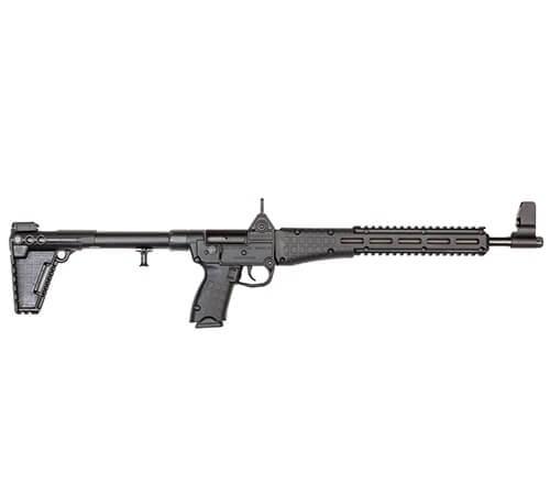 Kel-Tec Sub-2000 GLK19