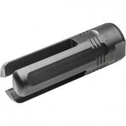 SureFire 3 Prong Flash Hider