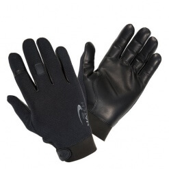 Safariland Model TSK323 Task Leather Light Glove, X-Large