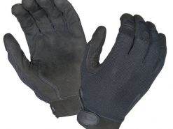 Safariland Model TSK324 Task Medium Glove, Large