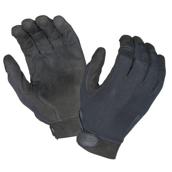 Safariland Model TSK324 Task Medium Glove, Large